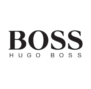 H.Boss